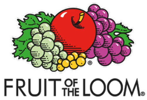 Товарный знак FRUIT OF THE LOOM