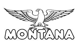 Компания Montana.