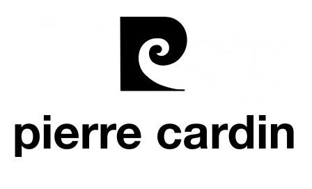Торговая марка PIERRE CARDIN