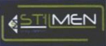 17.03.2011 года турецкая компания Akabe Tekstil Sanayi ve Ticaret LTD. STI. регистрирует торговую марку STILMEN ONLY DENIM под №2010/07984 для класса сферы услуг: 35.