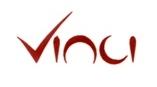 Компания VINCI