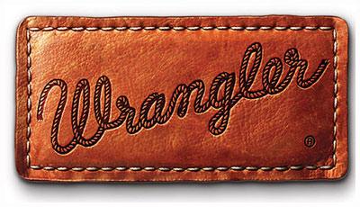 1947 год - стал годом создания джинсов Wrangler.