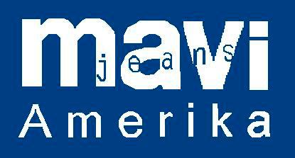 Торговая марка mavi jeans Amerika регистрируется для компании Mavi в Турции 20.05.2004 года под №2002/04571.