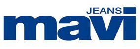 17.11.2003 года компания Mavi в Турции регистрирует торговую марку jeans mavi под №2002/04569 для товаров класса:24,25.