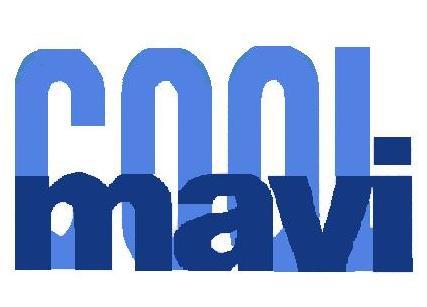 Торговая марка cool mavi регистрируется для компании Mavi в Турции 01.11.2005 года под №2004/31609 для товаров/услуг класса:25,30,35.