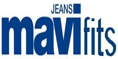 """Торговая марка """"jeans mavifits"""" зарегистрирована в Турции 26.06.2007 года под №2004/34312 для товаров класса: 18, 25, 35 компанией Mavi Giyim Sanayi ve Tic. A.S."""