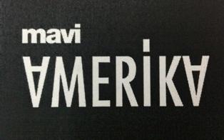 Торговая марка mavi amerika регистрируется для компании Mavi в Турции 25.04.2013 года под №2011/80505.