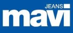 Философия MAVI - создание средиземноморского бренда, основанного на идеально скроенных джинсах, передающей средиземноморский дух марки и отвечающей последним современным тенденциям и трендам мировой моды.